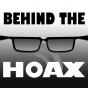 Podcast Download - Folge #007 - Das große Geld online hören