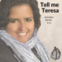 #04 Show don't tell im Tell me Teresa Podcast Download