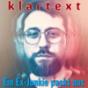 Klartext von Dominik Forster: ein Exjunkie packt aus! Podcast Download