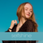 selfshine Podcast Download