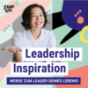 hospitality inspiration podcast- leadership as a service Download