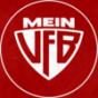 PodCannstatt by MeinVfB Podcast Download