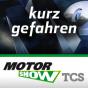 Motorshow tcs - kurz gefahren Podcast Download