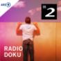 radioDoku Podcast Download