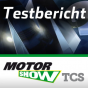 Motorshow tcs - Testbericht Podcast Download