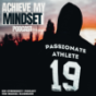 GYMINDSET - ACHIEVE MY MINDSET Podcast Download