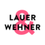 Lauer und Wehner Podcast Download