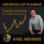 Erfolg ist planbar – erfolgreich in Verkauf und Führung Podcast Download