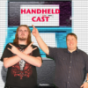 Handheld Cast Podcast Download