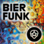 Podcast Download - Folge Bierfunk #10: HHopcast – Podcast trifft Podcast | Bier Funk online hören