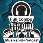 Full Combo Podcast Podcast Download