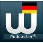 Wikia Community Podcaster Podcast Download