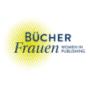 Buchmacherinnen – der BücherFrauen-Podcast Podcast Download