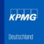 KPMG Einfach.Magazin Podcast Download