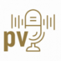 pv magazine Deutschland Podcast Download