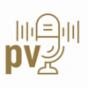 pv magazine Deutschland Podcast Download