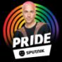 SPUTNIK Pride Podcast Download