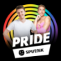 SPUTNIK Pride Podcast Download
