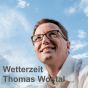 Wetterzeit Thomas Wostal Podcast Download