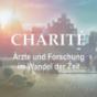Charité - Ärzte und Forschung im Wandel der Zeit - Der UFA-Podcast zur Serie Podcast Download