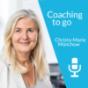 Podcast Download - Folge Durch Austausch mit anderen kommen wir weiter als allein online hören