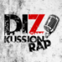 Dizkussion Rap