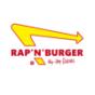 Rap'n'Burger Podcast Download