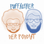 PuffSlayer - Der Metal & Rap Podcast
