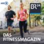 Das Fitnessmagazin Podcast Download