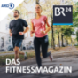 Das Fitnessmagazin Podcast Download