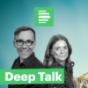 Deep Talk - Deutschlandfunk Nova Podcast Download