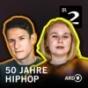 Schacht & Wasabi – der Deutschrap-Podcast von PULS Podcast Download