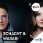 Schacht & Wasabi - der Deutschrap-Podcast von PULS Podcast Download