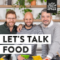 Let's Talk Food! Podcast Download