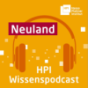 Neuland Podcast Download