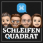 Schleifenquadrat von Mac Life Podcast Download