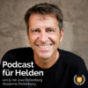 Podcast für Helden