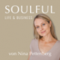Create your Soulful Business Podcast Download