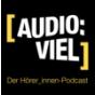 Audio:viel - der Hörer_innen-Podcast Podcast Download