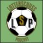 LattenschussPod Podcast Download