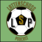 Podcast Download - Folge Lattenschuss #42 All hail to king Hansi online hören