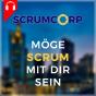 Scrum Podcast - Möge Scrum mit dir sein Podcast Download
