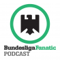 Bundesliga Fanatic Podcast Download