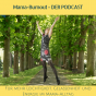 Mama-Burnout - DER Podcast Download