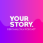 YOUR STORY Podcast Download