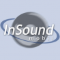 InSound mobil Podcast Download