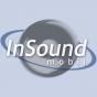 InSound - radio.raumfahrer.net Podcast herunterladen