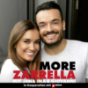 More Zarrella Podcast Download