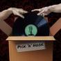 PickAHook Podcast Download