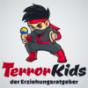 TerrorKids - der Erziehungsratgeber Podcast Download